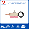 200 Degrees 15A 250V thermal switch for home appliances