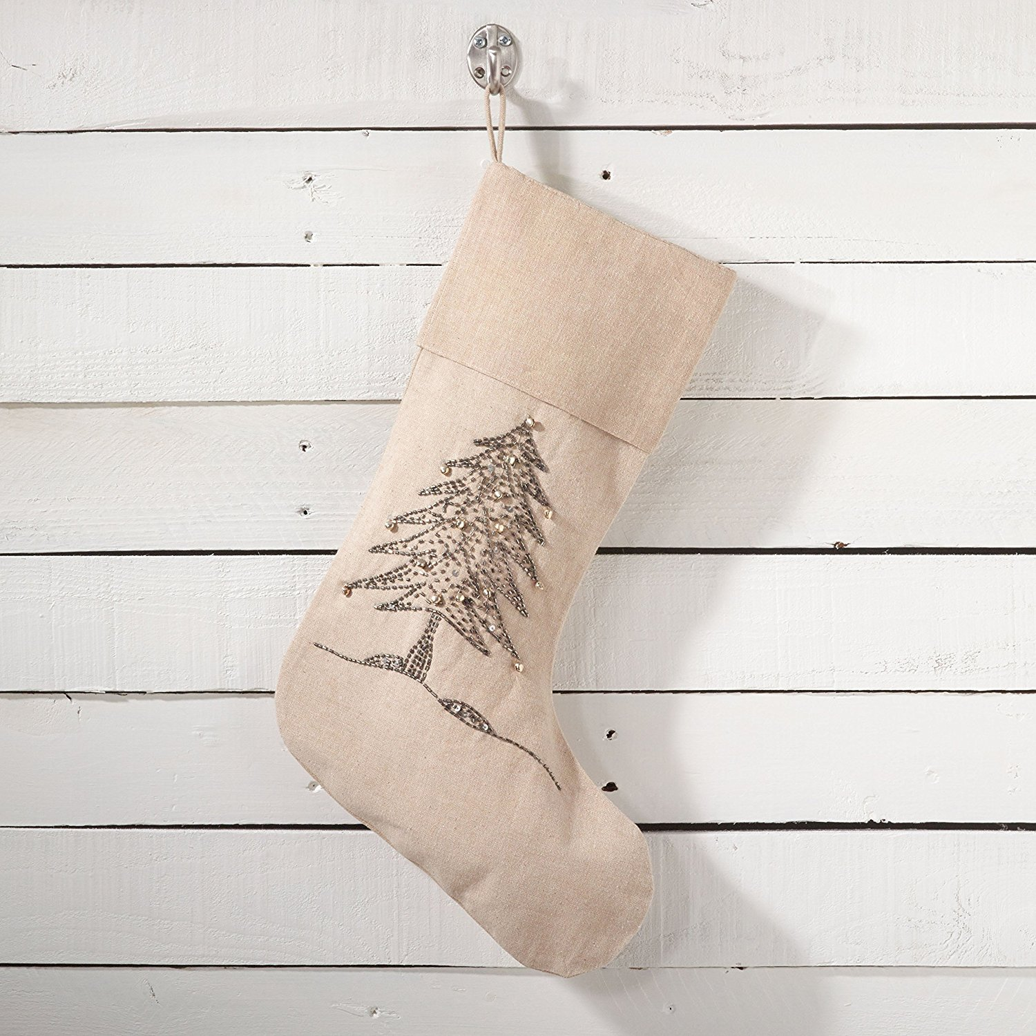 Cheap Beaded Stocking, find Beaded Stocking deals on line at Alibaba.com