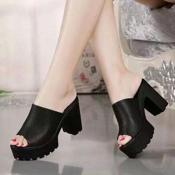 custom-2017-ladies-high-heel-fancy-sandals.jpg_350x350.jpg