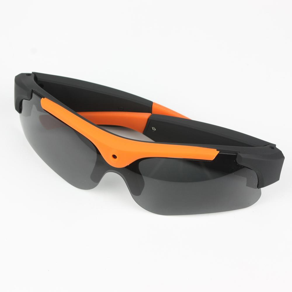 59025ff92d China Sunglasses Spy Camera