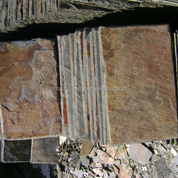 Decorative Slate Wall Panels Cheap Cultured Stone With Low Price ...