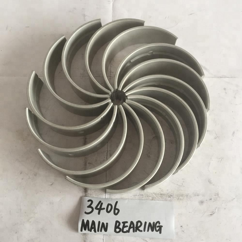 China Engine 4w5492 Bearing 3406b Diagram Manufacturers And Suppliers On