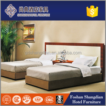 Latest Designs Cheap Hotel Simple Double Bed Bedroom Furniture In Karachi Pakistan Buy Latest Bedroom Furniture Designs Bedroom Furniture In