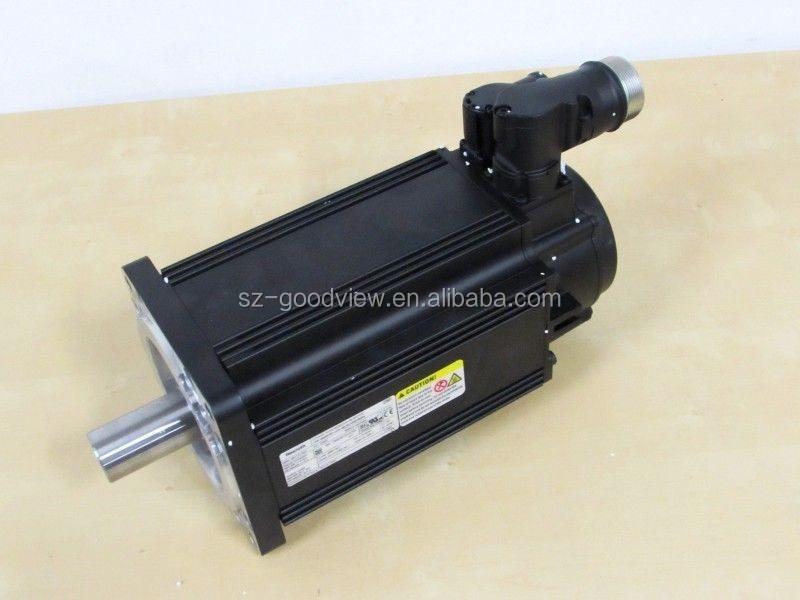 Rexroth motor pm msk070d 0300 nn s2 ug0 rnnn servomotor for Electric motor repair reno nv