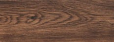 High quality registered embossed matt finish PVC flooring.jpg