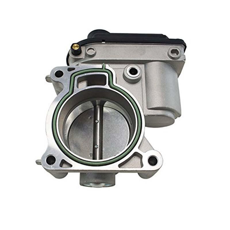 Fits Hyundai Coupe 1996-2009 Gk Rd OEM Crankshaft Sensor Engine Replacement