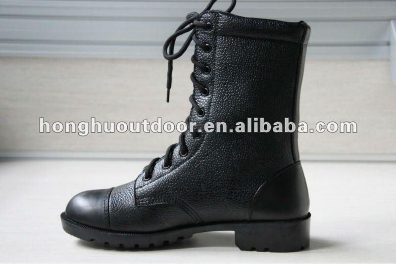 High Ankle Military Boots, High Ankle Military Boots Suppliers and ...