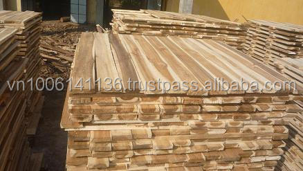 LOW PRICE SAWN TIMBER FOR PALLET DIRECT SALE
