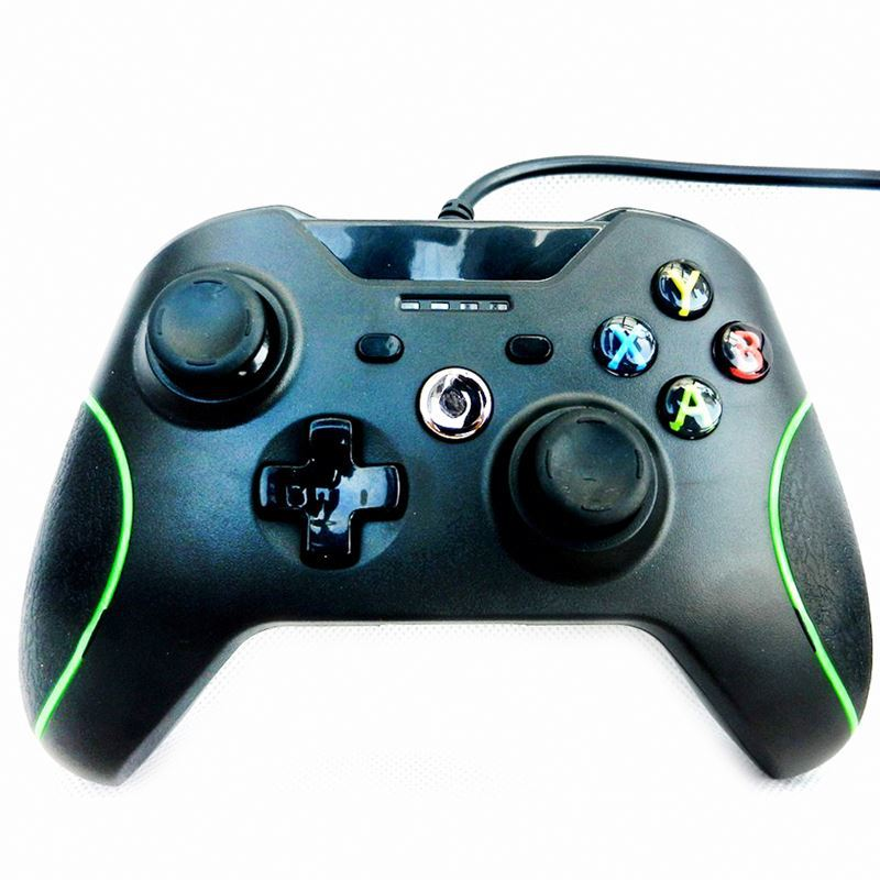 Xbox 1 Controller, Xbox 1 Controller Suppliers and Manufacturers at ...