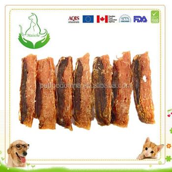 Dónde Comprar Almohadillas Para Perros Online?