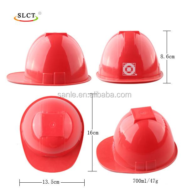 Mini Hard Baseball Cap Bowls Plastic Baseball Hat Bowls - Buy ... ed254a95929