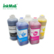 High quality InkMall Professional ink Manufacturer galaxy eco solvent ink high quality galaxy ink