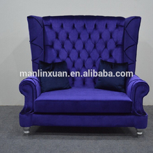 Sofa In Dark Purple, Sofa In Dark Purple Suppliers And Manufacturers At  Alibaba.com