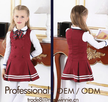 a3408bc20abe student school uniform design and customize   bespoke as your sketches