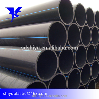 hdpe pipe 32mm price & Hdpe Pipe 32mm Price - Buy Hdpe Pipe 32mm PriceHdpe Pipe 32mmHdpe ...