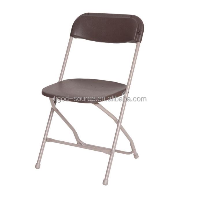 Venta al por mayor sillas oficina usadas-Compre online los mejores ...