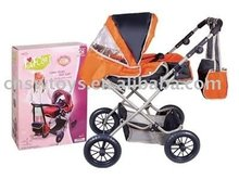 Baby ride on car Kids car Baby stroller carrier