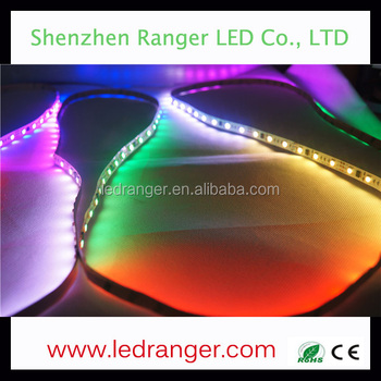 Alpena Led Light Strip Buy Alpena Led Light Strip Multicolor Led Light Strip Programmable Rgb Led Strip Product On Alibaba Com