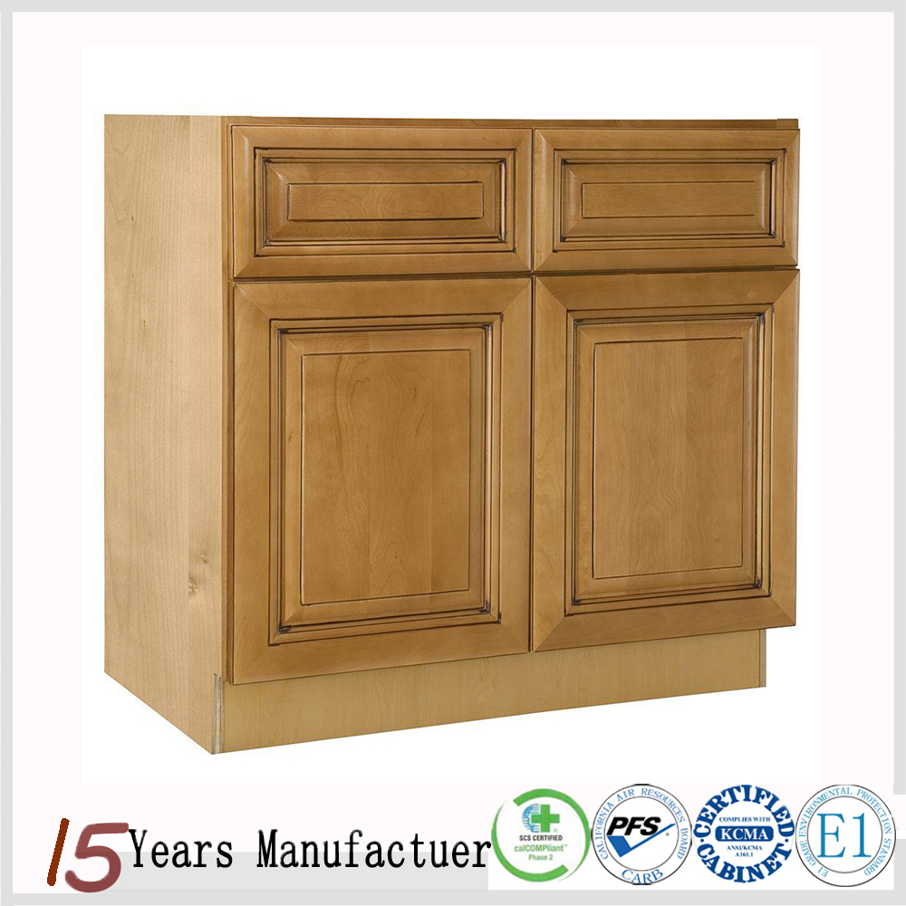 Ready Made Kitchen Cupboards, Ready Made Kitchen Cupboards Suppliers ...
