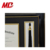 Wooden or PS High Quality College Graduation Photo Frame with Tassel