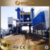 Hot ROADY 90TPH Asphalt Mixing Plant for sale RD90
