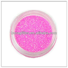 Fashion Glitter Decorated with Christmas Party
