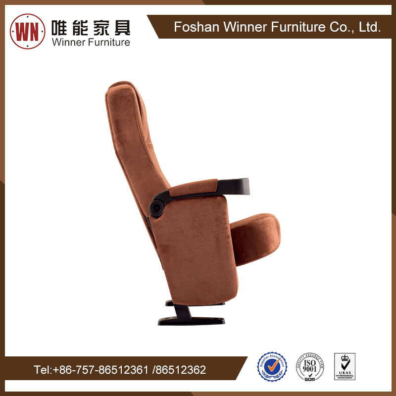 folding cinema chairs uk. cinema chair dimensions, dimensions suppliers and manufacturers at alibaba.com folding chairs uk