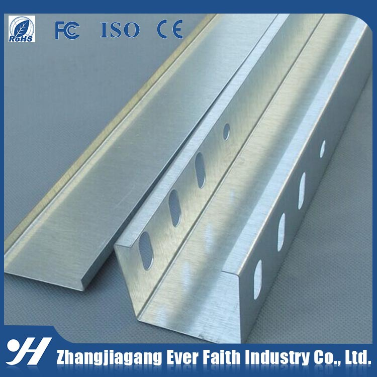 China Manufacturer Slotted Low Price Skirting Board Cable Trunking