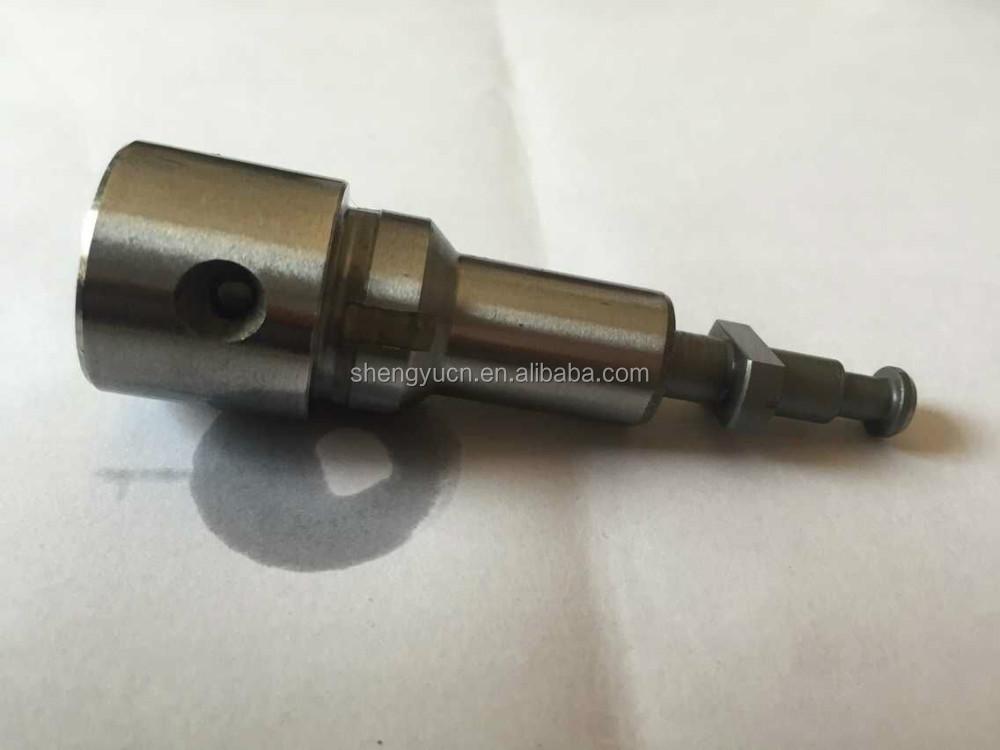 Diesel Nozzle Fuel Injector Pump Nozzle Manufacturer Bdn10pn130 ...