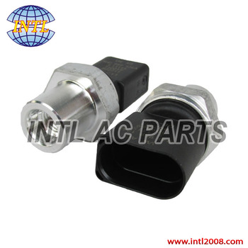 Auto Air Conditioning Pressure Switch For Volkswagen/seat/audi 3r0959126  5r0959126 - Buy 3r0959126 Pressure Switch For Volkswagen/seat/audi,For