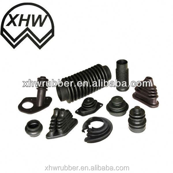 Volvo truck air spring 1590136 contitech 720N air rubber bellows goodyear 9008 firestone air spring w01-095-0195