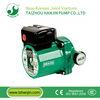 CE HANJIN brand WILO circulating pump