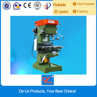 New core directional vertical drilling machine price for sale