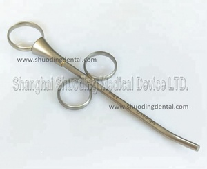 BONE GRAFT SYRINGE injector Dental Implant Instruments tools 2.5mm/3.5mm for selection