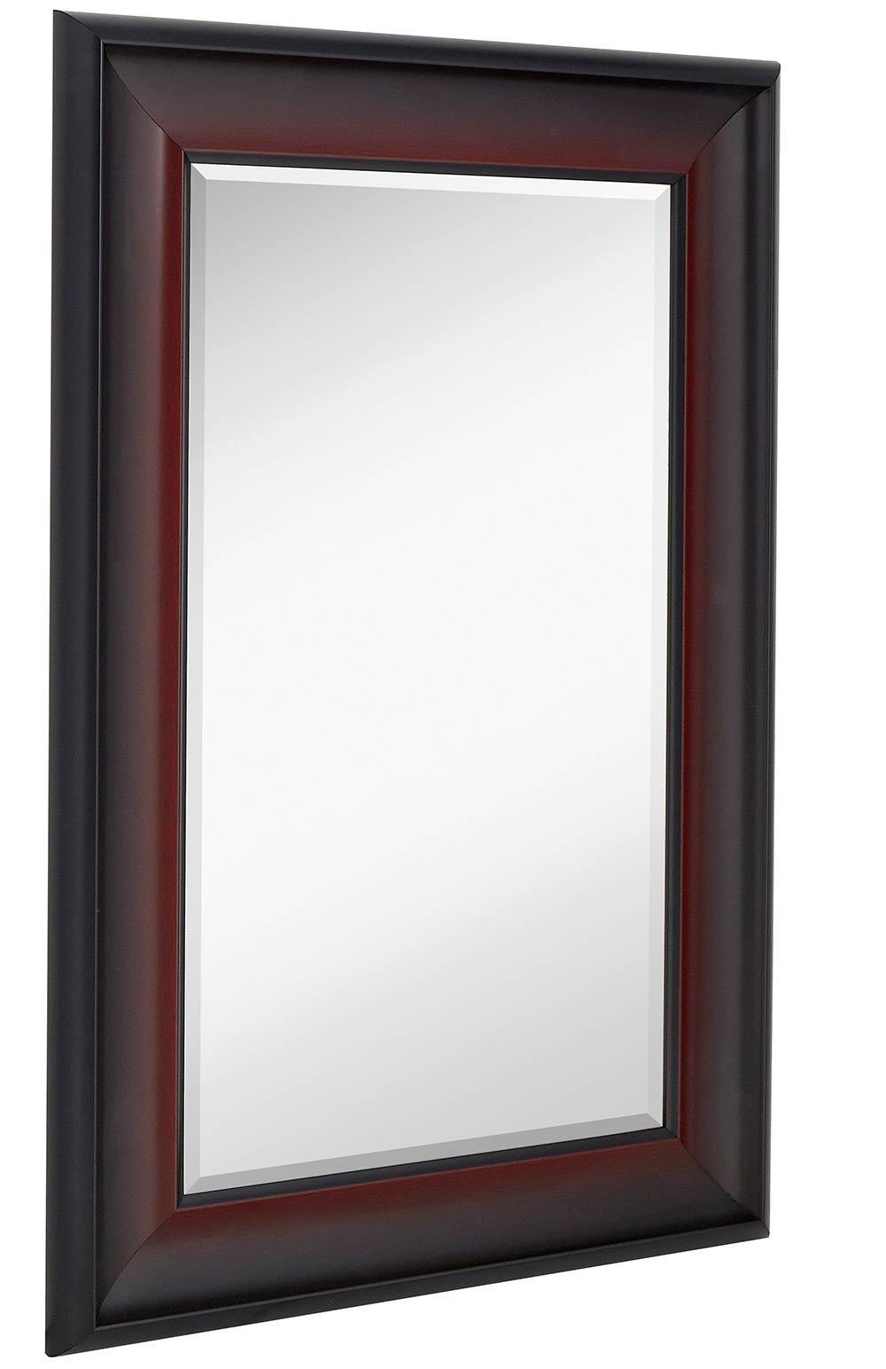 Cheap 24 X 36 Mirror Frame, find 24 X 36 Mirror Frame deals on line ...