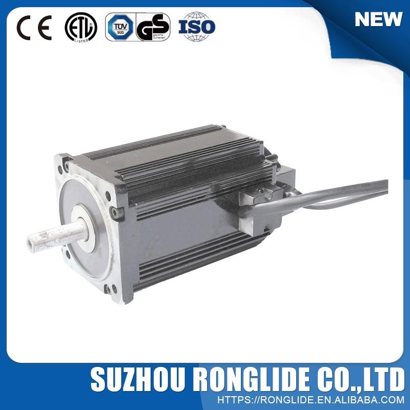 Manufacturer 5000rpm Dc Motor 5000rpm Dc Motor Wholesale