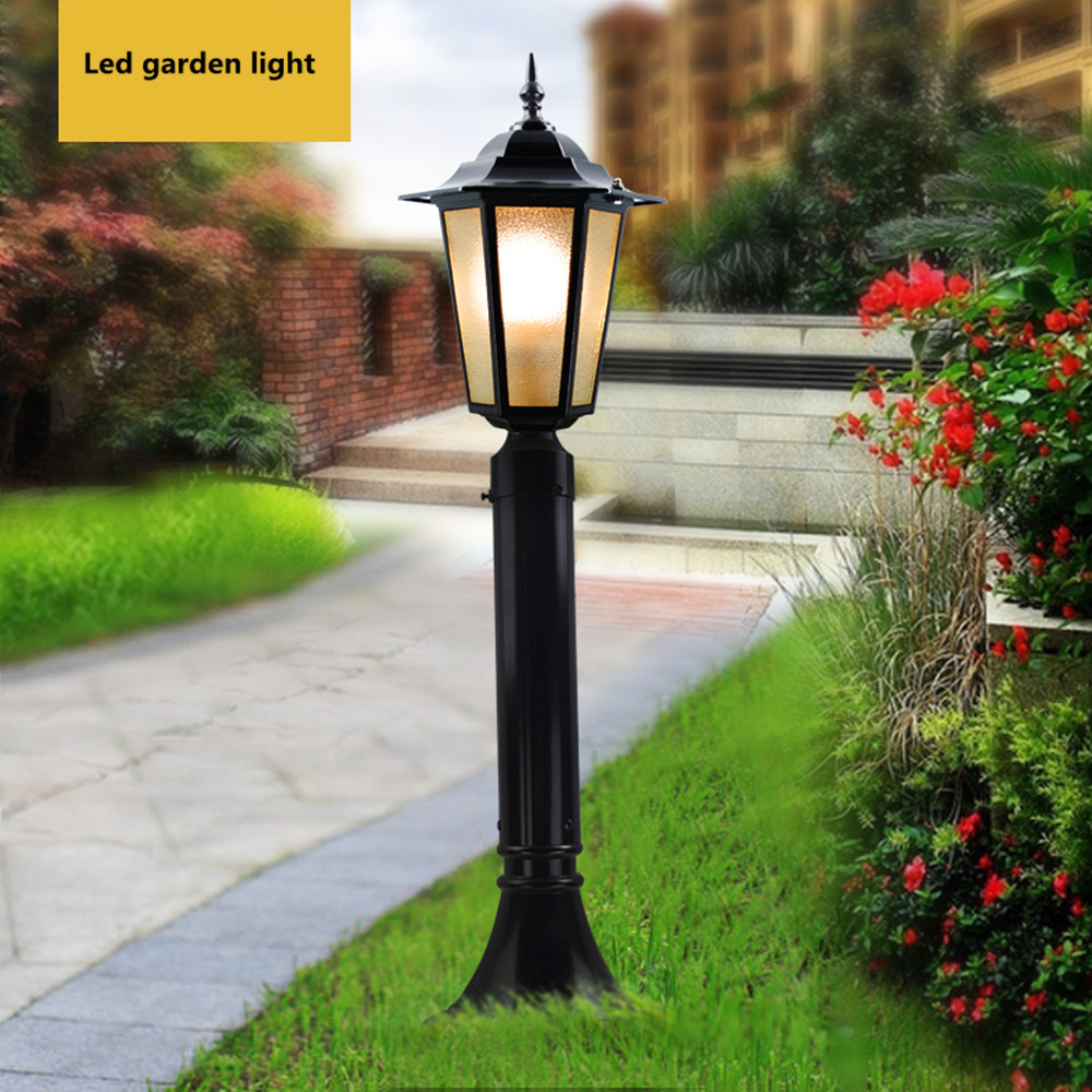 Garden light fixtures garden light fixtures suppliers and garden light fixtures garden light fixtures suppliers and manufacturers at alibaba arubaitofo Choice Image