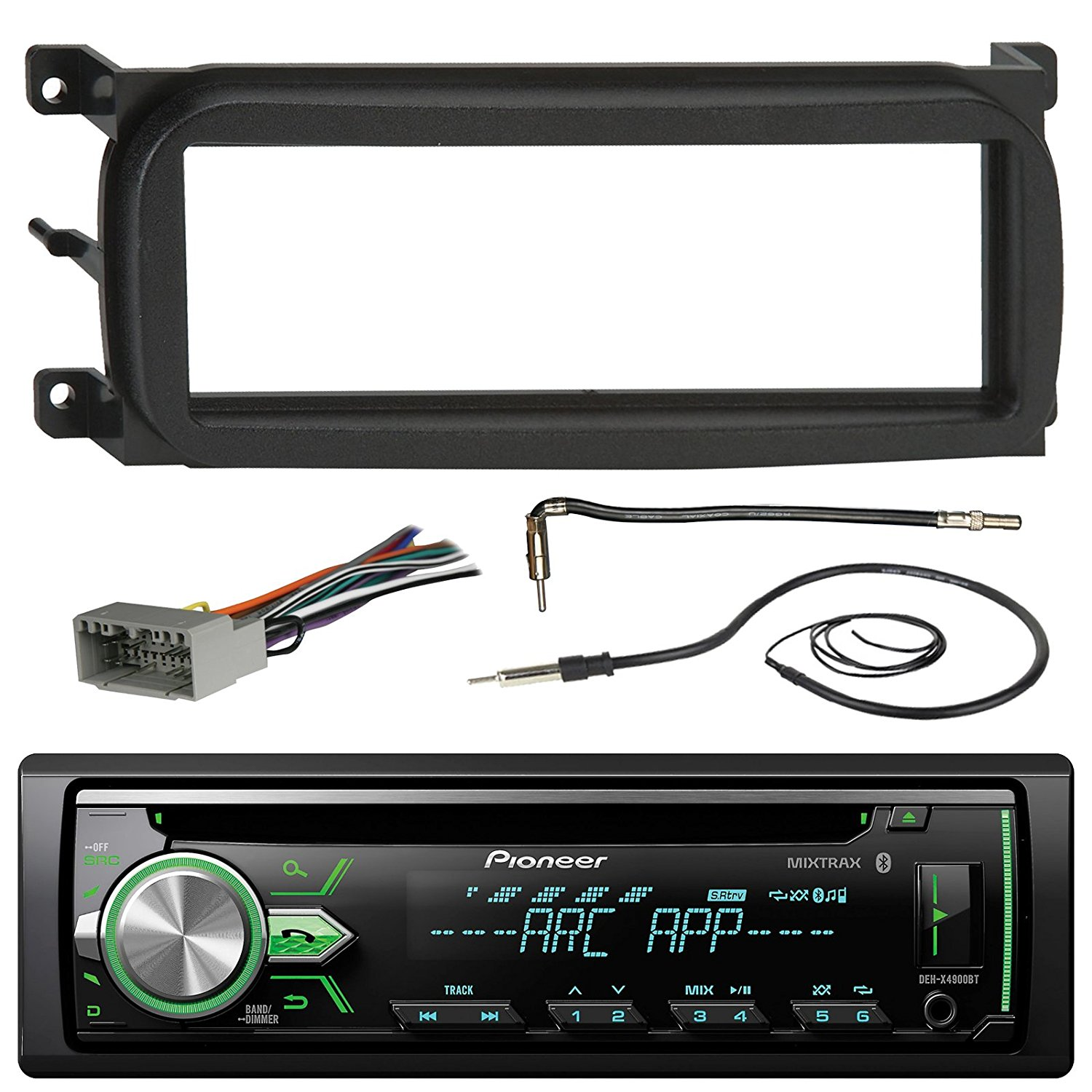 Phenomenal Cheap Pioneer Jeep Find Pioneer Jeep Deals On Line At Alibaba Com Wiring 101 Eattedownsetwise Assnl