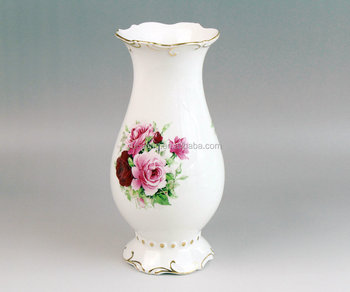 China Ceramic Painting Design Decoration Flowers Vase - Buy Ceramic on painted flower stepping stones, painted flower tools, painting glass vases, painted wooden vase, painted flower murals, painted flower buckets, painted flower cards, painted flower purses, painted flower trees, painted flower ornaments, painted flower benches, painted flower pitchers, painted flower frames, painted flower planters, painted tea sets, painted flower art, painted flower arrangements, painted flower wreaths, painted flower shoes, painted flower bracelets,