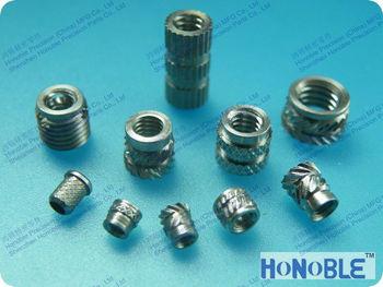 Stainless Steel Insert Threaded Insert,Ss316 Thread Inserts,Ss304 ...