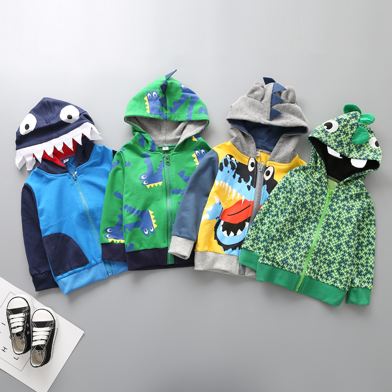 Buy Direct From China Manufacturer Wholesale Fashion Children Clothes New Model Kids Wear Boys Jacket