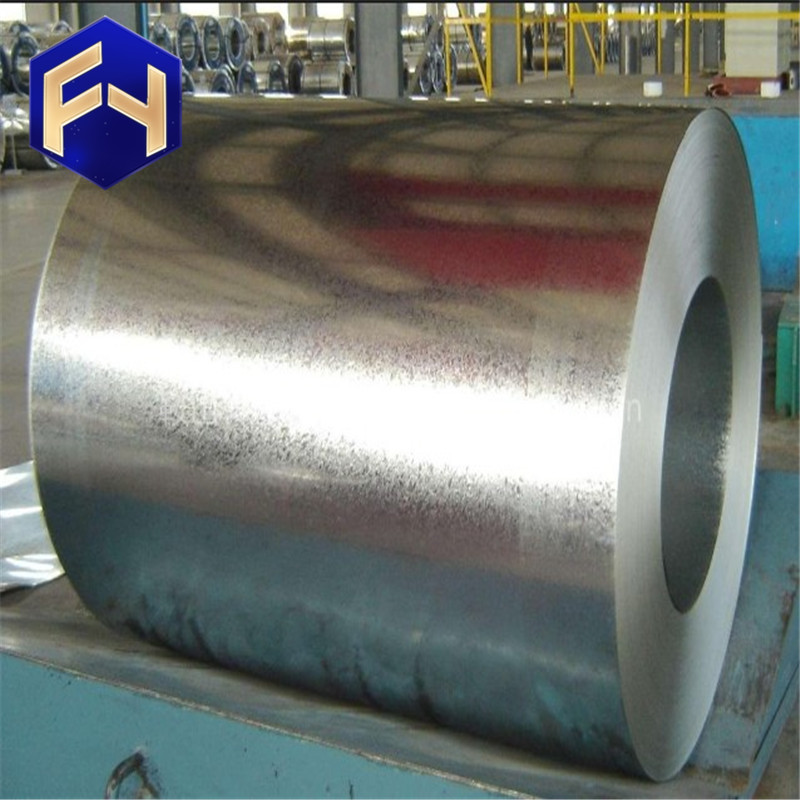 hot-dip strip galvalume coil az140 galvanized steel for wholesales