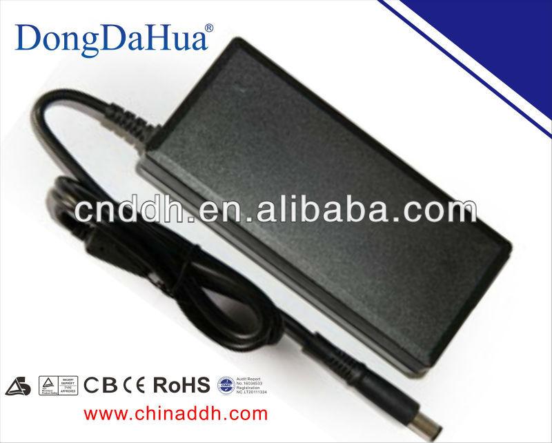 lenovo laptop adapter circuit lenovo laptop adapter circuit lenovo laptop adapter circuit lenovo laptop adapter circuit suppliers and manufacturers at com