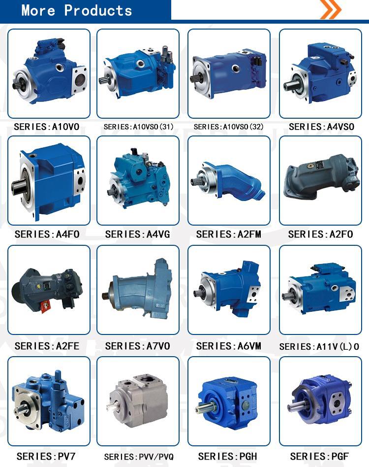 Poclain MS02 MSE02 MS05 MSE05 MS08 MSE08 MS11 MSE11 MS18 MSE18 MS25 MS35 MS50 MS83 MS125 MS250 series hydraulic piston motor