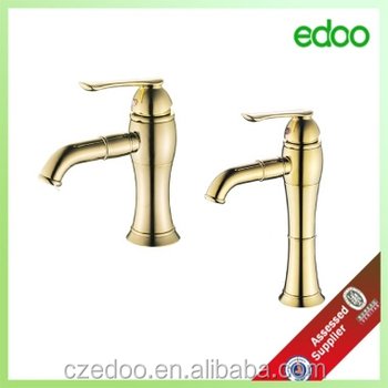 China Cheap Basin Taps Bathroom Faucets Brass Basin Taps Hot Sale ...