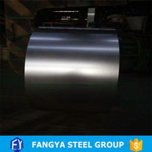construction material ! gl strip hot diiped galvanized coils per ton price 29 october 2012