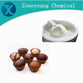 Food and Pharma Grade Gamma Cyclodextrin