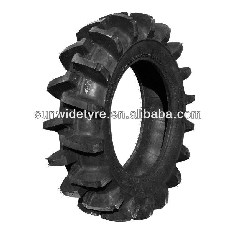 agricole tracteur pneu 14 9 24 600 16 20 8 38 pi ces de machines d 39 agriculture id de. Black Bedroom Furniture Sets. Home Design Ideas