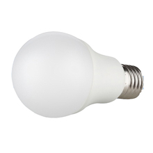 Dimmable Led Light Bulb A60 9w handy bulb ce rohs emergency bulb 90lm/w
