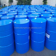 Diethylene Glycol 99.9%min /DEG with best price CAS No. 111-46-6